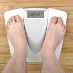Diet 2011 del 3