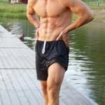 Diet 2011 del 7 (Respektera andra människors intressen)