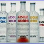Ola Enberg diet 2011 del 20 (Min syn på alkohol)