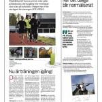 Piteå Tidningen 4/6