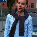 """Magnus """"Manglarn"""" Engström i stor interjuv om livet som """"heltidsproffs"""", långdistansförhållandet med 4Kövern, samt ångesten inför tentorna"""