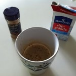 Magisk kaffe under 40 kcal (De_Luxe special)