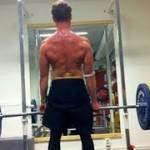 Hur bör man kombinera sin träning med CrossFit?