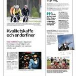 Piteå Tidningen 2/7