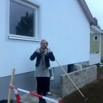 Xtreme(S) Home MakeOver del.9 (Magda visar huset)
