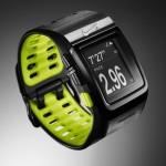 GPS klocka från Nike!