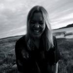 Veckans läsare Nathalie Lundberg !