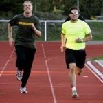Tips på bra intervall träning
