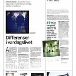 Piteå-Tidningen 28/4