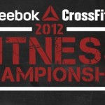Vägen till CrossFit SM 2012 (Datum är satt) Del 28