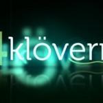 4klöverns projekt – sista veckan för adepterna
