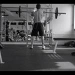 Rolig träning = Effektiv träning