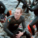 Långt ifrån lagom – En resa mot Amfibiemannen & Ö till Ö 2013 (Del 2) (FILM)