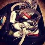 Vägen till CrossFit SM ( RCFFC ) 2012 (1 dag kvar) Del 44