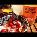 Min syn på olika dieter – Kalorier IN-UT