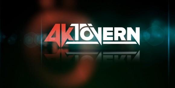 4K formcheck #1