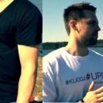 4KTV – Daniel Nilsson – Med sikte på PDOL PÄRSEN