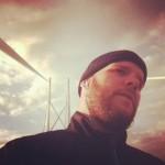 Daniel Nilsson – Att inte komma sist på PDOL PÄRSEN 2013