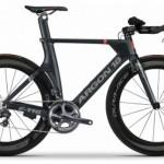Ny cykel! Argon 18 E-116