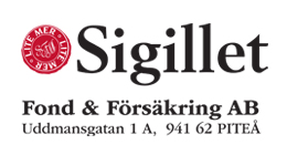 Sigillet-banner-4K PNG