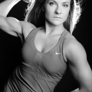Petra Biceps