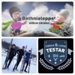 NEW RELEASE – 4KTV – Tibban & Lasse testar