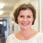 Projektet 2014 – Adept #5 Lena Ahlqvist Vaattovaara