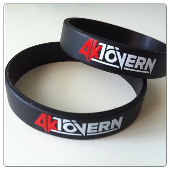 4K-Armband