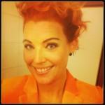Projektet 2014 – Adept #3 Jenny Björken