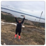 4KTV – Lisa Segerkarl – svar på läsartävlingen !