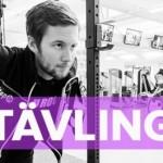 TÄVLING – Vinn en PT – Timma med Tomas