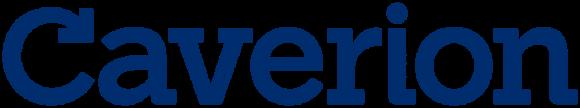 Caverion_Deutschland_logo